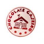 etiqueta-chocolate